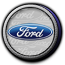 Ford-DS4L