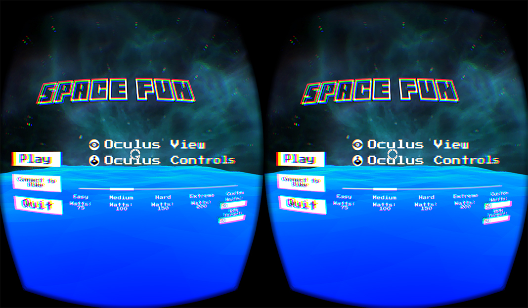 Main-Menu-Oculus
