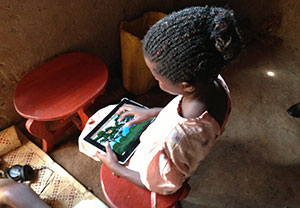 game-bpg-africa-300x208