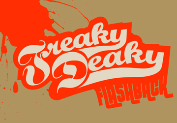 game-freakydeaky