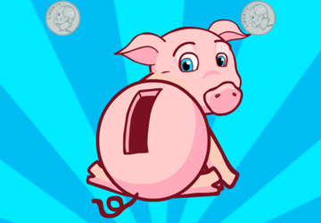 game-piggy