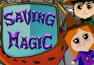 game-savingmagic