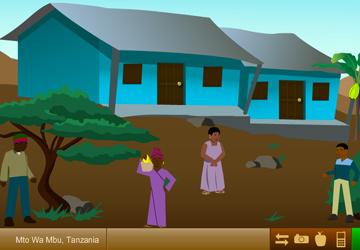 game-tanzaniantrader
