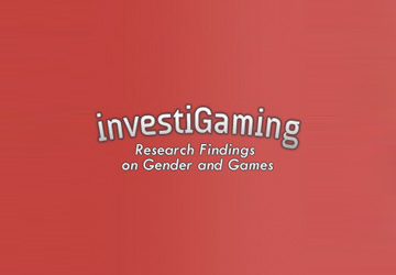 games-investigaming