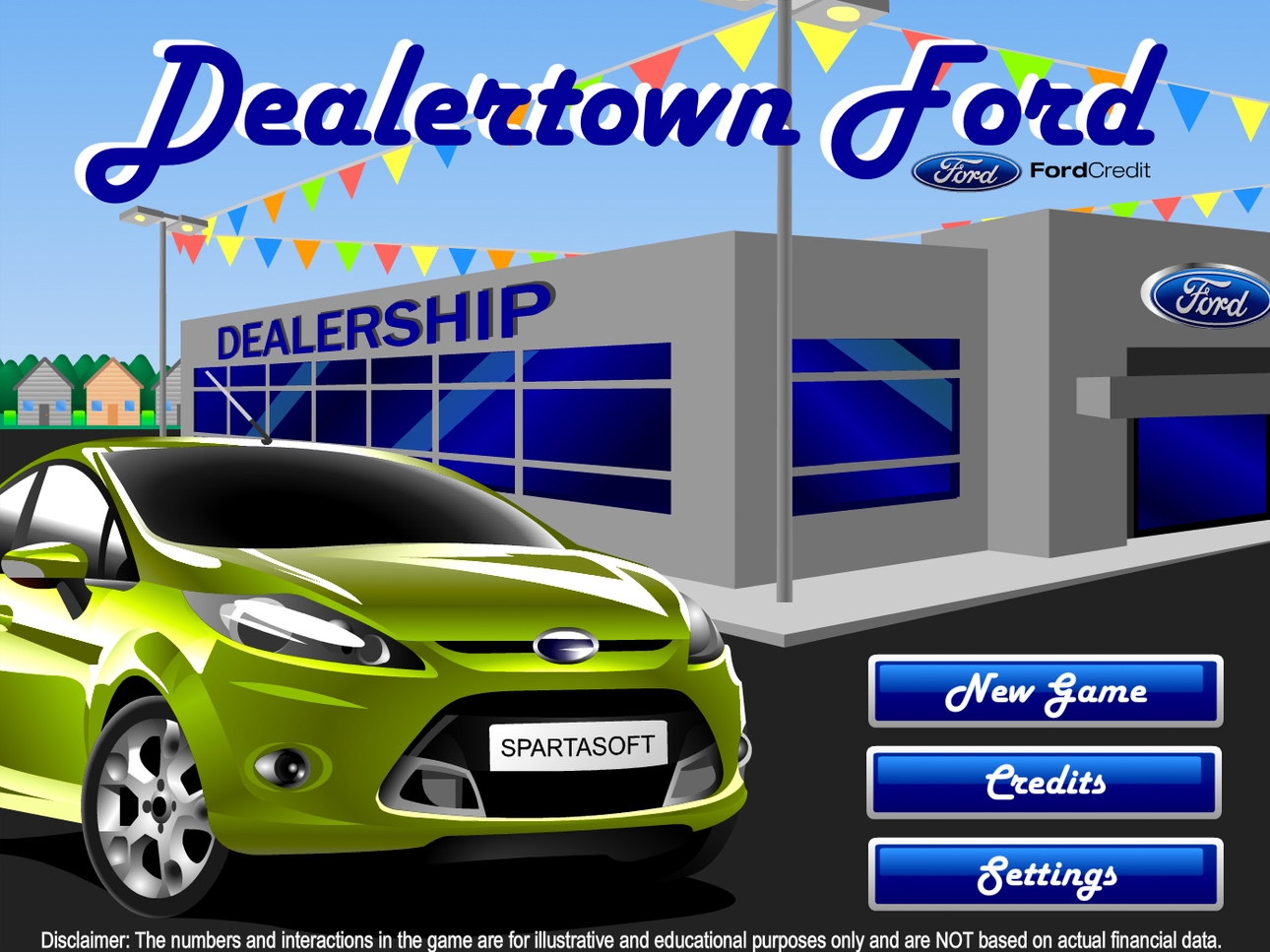 screenshot-dealtertownford2