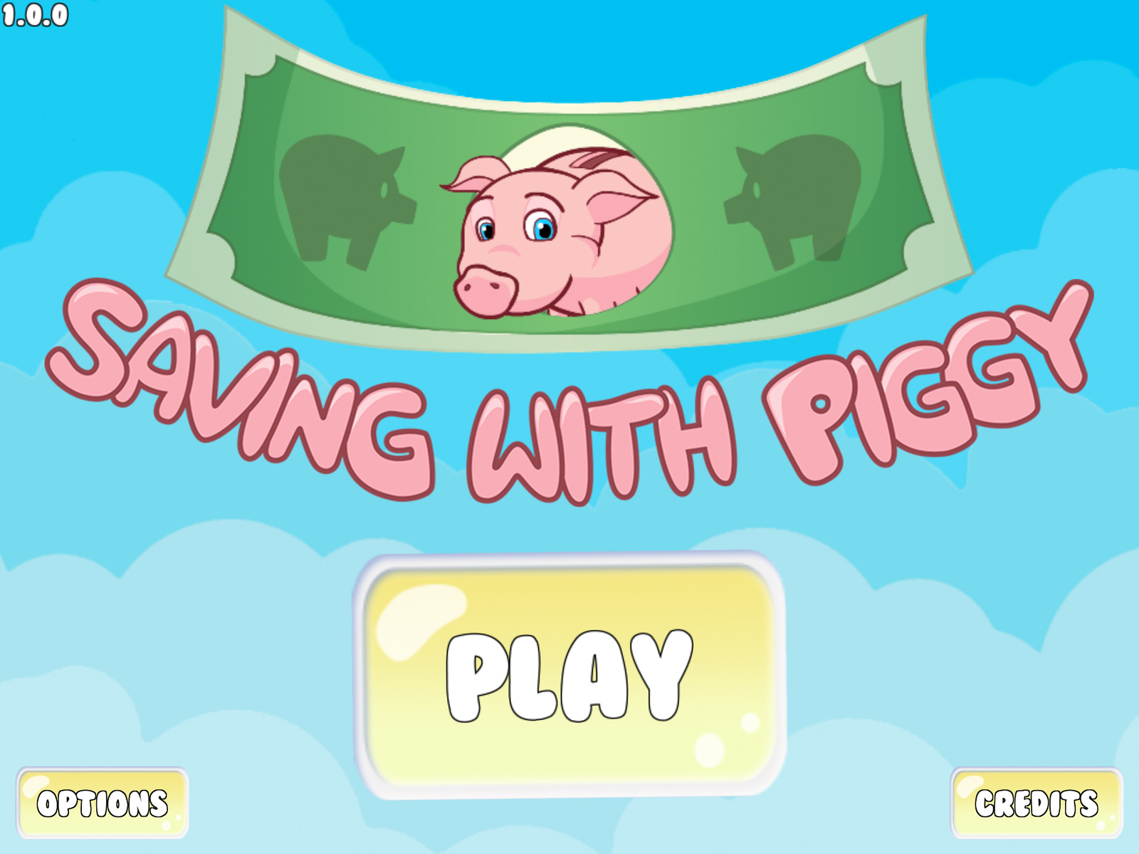 screenshot-piggy2