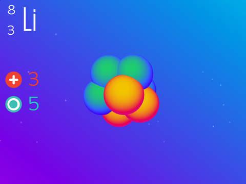 isotopolis5