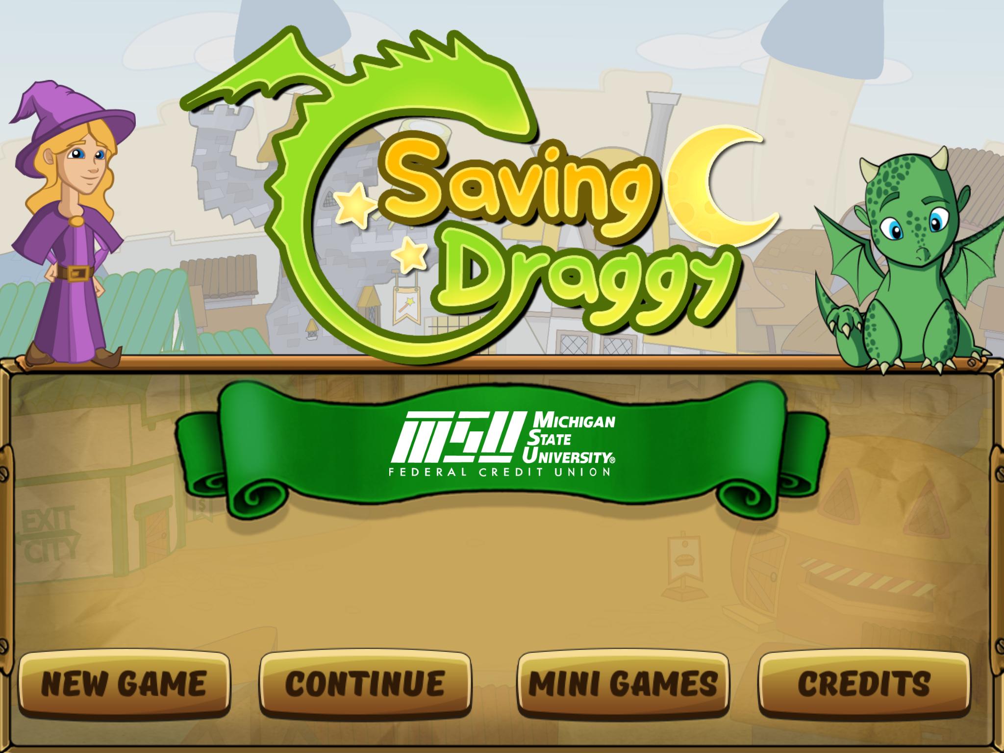 savingdraggy1