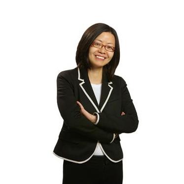 Wei Peng