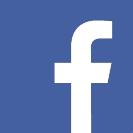 social-1_logo-facebook