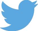 social-1_logo-twitter
