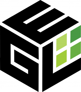 gel_logo_medium